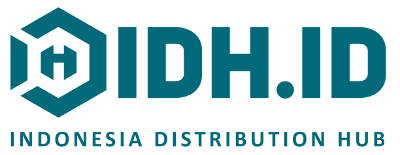 IDH Indonesia Distribution Hub